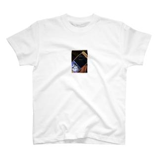 ださいセーター T-shirts