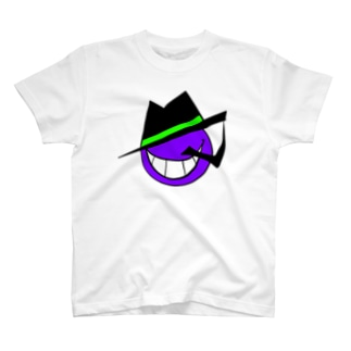 公爵a.k.aコーシャック T-shirts