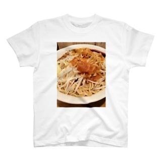 R.I.P.火の豚 T-shirts
