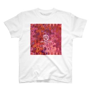 awake346 T-shirts