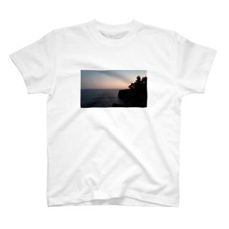 伊東に行ってきた記念 T-shirts