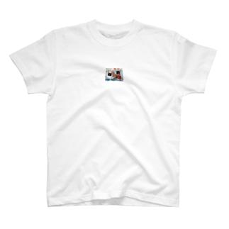 https://farclothes.comルイヴィトン ショルダーバッグ 革製 ハンドバッグ おしゃれモノグラム 人気通販 T-shirts