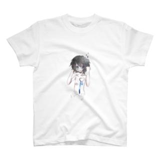 僕のすべて T-shirts