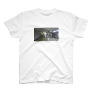 有楽町 T-shirts