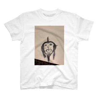 ネタ T-shirts