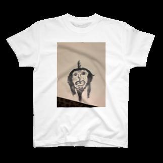 あきとのネタ T-shirts
