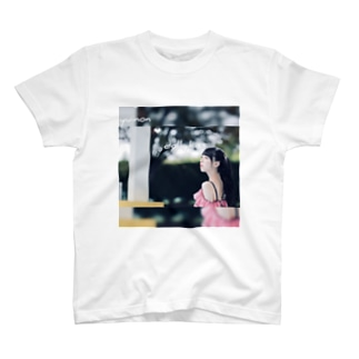 ゆ T-shirts