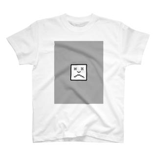 Mr. Failure T-shirts