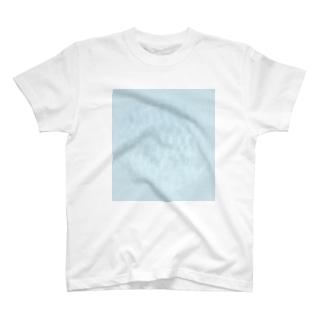 宇宙は-lightb- T-shirts