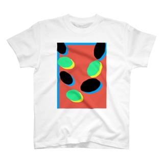 dotto T-shirts