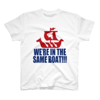 We're in the same boat!!! T-shirts