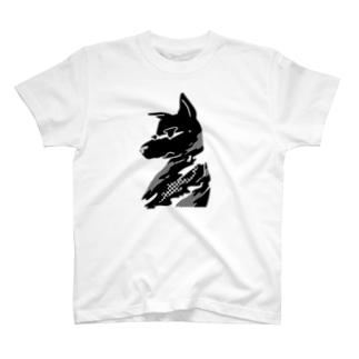 dooooog T-shirts