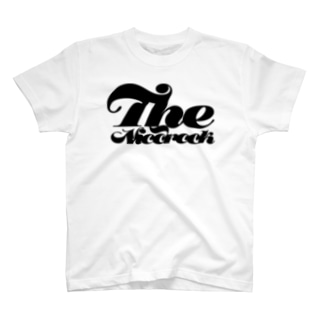 TheNicorock T-shirts