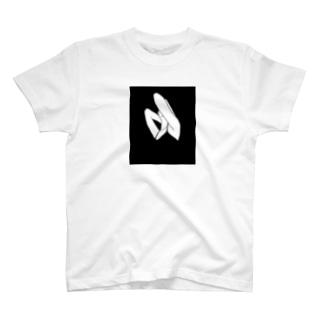 103号室 T-shirts
