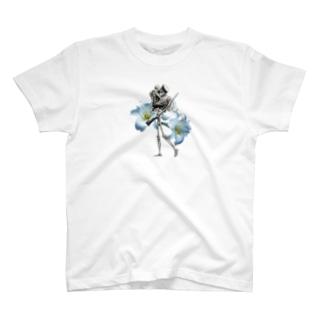 LILY T-shirts