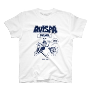 ENJOY SOCCER! T-shirts