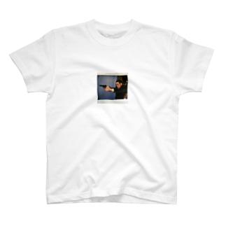 じじくんT T-shirts