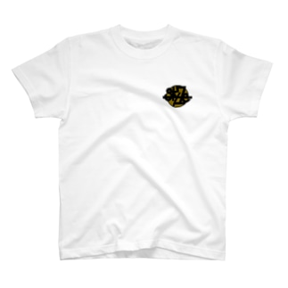 1POINT T-shirts