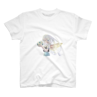 desired ball T-shirts