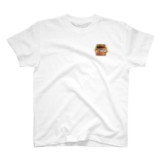 GemstoneTシャツ(カラー) T-shirts