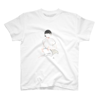 02 T-shirts