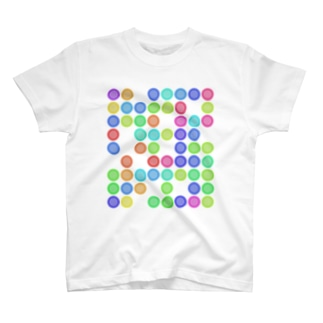 p150709a T-shirts