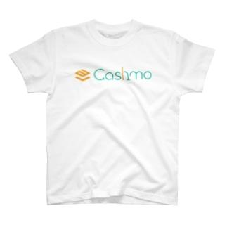 Cashmoノベルティグッズ T-shirts