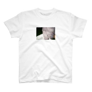生活の一部 T-shirts