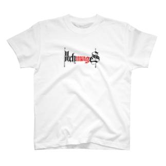 Ich mag es T-shirts
