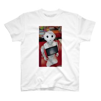 ペッペエ T-shirts