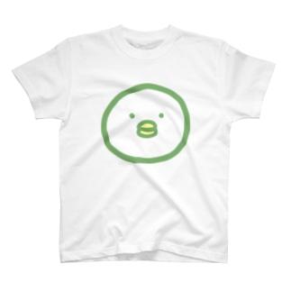 うるせぇトリ(らくがき2) T-shirts