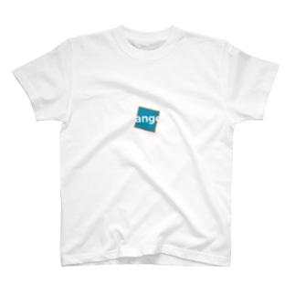 @002 T-shirts