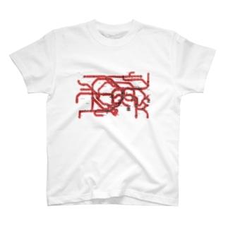 て T-shirts