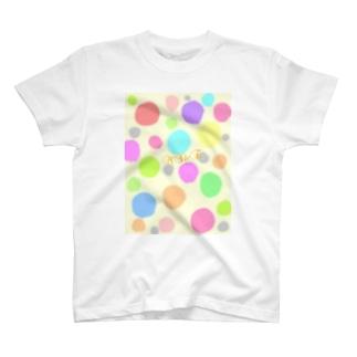 C&D T-shirts