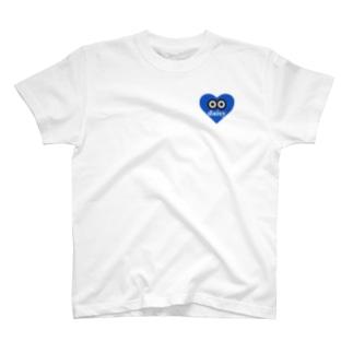 デージーちゃん T-shirts