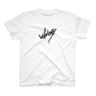 sign series T-shirts