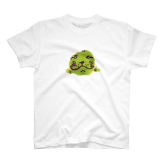 ふぐくん T-shirts