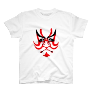 Rocksta T-shirts