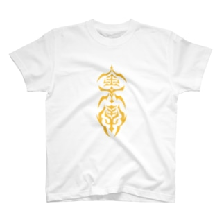 金木犀 T-shirts