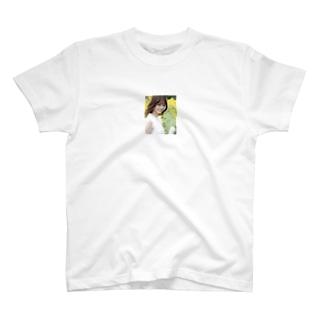 nanasemaru T-shirts