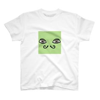 jb T-shirts