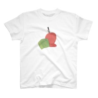 あろたら T-shirts