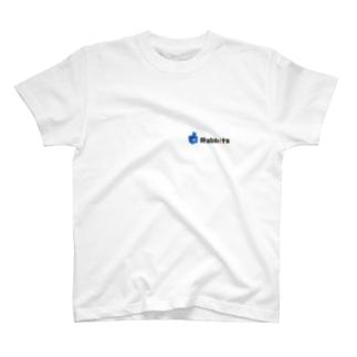 お T-shirts
