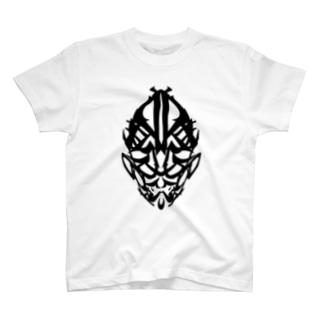 かぶき T-Shirt