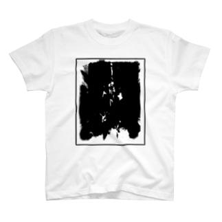 フォトグラム1 T-shirts