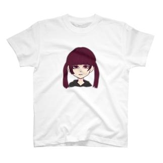 しれつ T-shirts