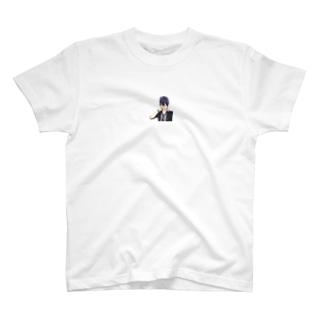 Nagi T-shirts