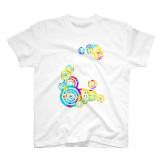 minamo T-shirts