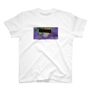 (՞ټ՞☝ T-shirts