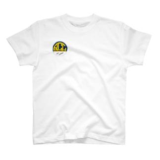 Baked Cheese Cake 半袖Tシャツ T-shirts